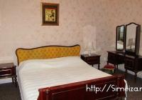 Частный мини-отель в Симеизе