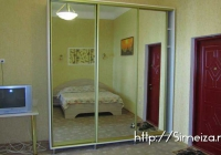 Хотите снять хорошую квартиру в Симеизе?