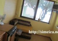 Домик в Симеизе с уютным двориком