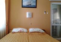 Летний домик в Симеизе со всеми удобствами в пяти минутах от моря