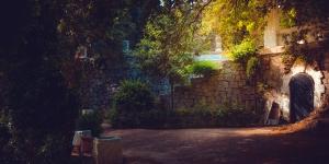 Мальцовский парк