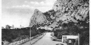 Мальцовский проспект